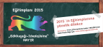 Eǧitimplanı 2015 - Petition zum Bildungsplan 2015