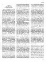 TDV DIA - İslam Ansiklopedisi