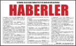 istanbul idman pistine haberler.indd