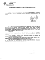 __ wma. - Türkiye Büyük Millet Meclisi
