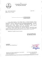 şEHin rayıra.xı.ıvrırĞr - mersin - yenişehir ilçe millî eğitim müdürlüğü