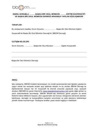 BBOM KOOP PROTOKOL (v06_2014)
