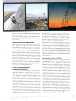 Yol Teknolojileri 2 (Temmuz-Ağustos 2011)