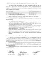 Network Scan Data - Mersin Sağlık Müdürlüğü