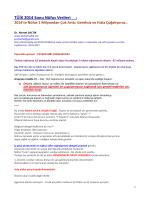 TUIK_2014_Sonu_Nufus_Verileri_ve_Dusundurdukleri