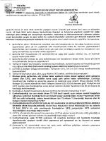ağı - Türkiye Büyük Millet Meclisi