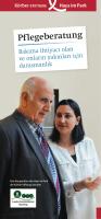 Pflegeberatung Bergedorf türkisch und deutsch (pdf)