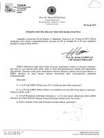 0. - Türkiye Büyük Millet Meclisi