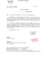 Tam sayfa fotoğraf - mersin - yenişehir ilçe millî eğitim müdürlüğü