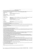 Temizlik Personeli Alım İhalesi 05.02.2015 08:52