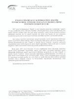 ENGELLI SiGORTALI CALI$TIRAN OZEL SEKTOR i