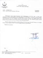 ilgili sonuçlar için tıklayınız - Trabzon Halk Sağlığı Müdürlüğü