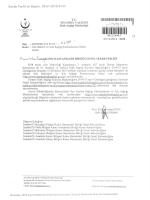 İstanbul Halk Sağlığı Müdürlüğü`nün Aile Hekimi ve Aile Sağlığı