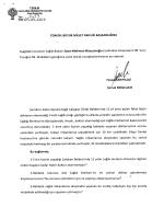 m. mum. - Türkiye Büyük Millet Meclisi