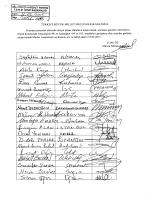 mersin mv. ali öz ve arkadaşlarının kamuya personel alımında