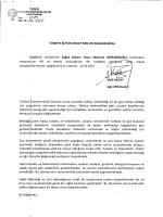 team. - Türkiye Büyük Millet Meclisi