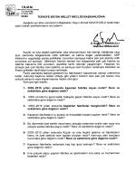 ı W` 1 35404 - Türkiye Büyük Millet Meclisi