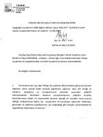 "TBMM. Sa"" i 35343 - Türkiye Büyük Millet Meclisi"