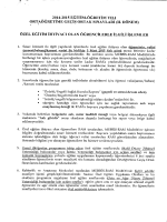 __ v 20_14-2015 EĞİTİM