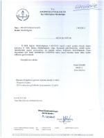 (WWW/z - Salihli İlçe Milli Eğitim Müdürlüğü