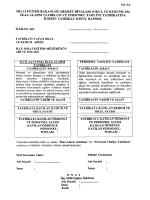Scanned Document - seydikemer ilçe milli eğitim müdürlüğü