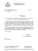 OneTouch 4.6 Scanned Documents - karaköprü ilçe milli eğitim