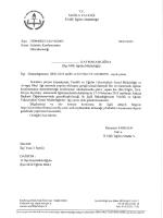 rc. MUĞLA vALiLİĞİ ll Milli Eğitim Müdürlüğü