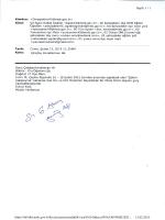 Sayfa 1 l 1 - Salihli İlçe Milli Eğitim Müdürlüğü