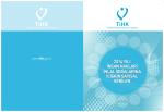 2014 yılı insan hakları ihlal iddialarına ilişkin sayısal veriler