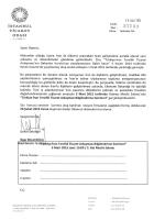 Scanned Document - Gebze Ticaret Odası