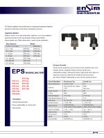 Model_EPS00p - Ensim LONCA Paz. Mak. San. Tic. A.Ş.