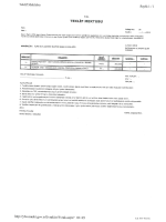 Teklif Mektubu Sayfa 1 f 1
