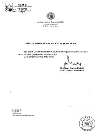 %89 - Türkiye Büyük Millet Meclisi