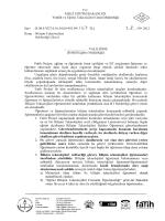 bt rehberlik başvuruları - Adıyaman İl Milli Eğitim Müdürlüğü