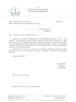 istiklal marşımızı güzel okuma yarışması 18.02.2015 16:10