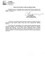 TBıvı.ıvı. - Türkiye Büyük Millet Meclisi