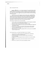 İlçe M.E.M 1.dönem Teog Raporunda istenen evraklar için tıklayınız.