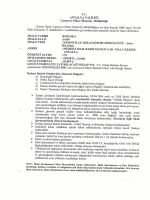 çamyuva silkar ilkokulu ihale ilanı 17.02.2015 09:11