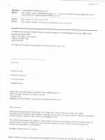 Sayfa 1 / 2 - Turgutlu İlçe Milli Eğitim Müdürlüğü