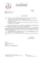 Java Printing - Develi İlçe Milli Eğitim Müdürlüğü