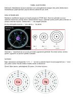temel elektronik 1