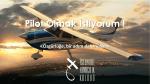 PPL - İstanbul Havacılık Kulübü