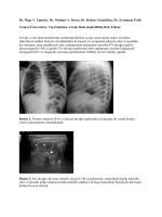 Mart2015 - çocuk radyolojisi derneği