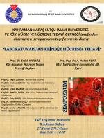 buradan ulaşabilirsiniz - Türk Farmakoloji Derneği