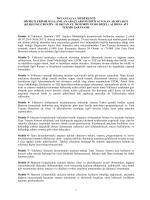 2015-19480 Teknik Şartnamesi