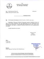 T.C. - mersin - mezitli ilçe millî eğitim müdürlüğü