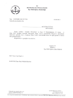 iıçe Mtııı Eğitim Müdürıüğü - reyhanlı ilçe millî eğitim müdürlüğü