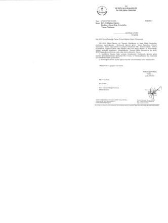 (2015 2016 E\360itim.tif) - Fethiye İlçe Milli Eğitim Müdürlüğü