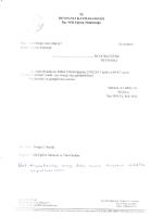 Tiyatro Etkinliği - reyhanlı ilçe millî eğitim müdürlüğü
