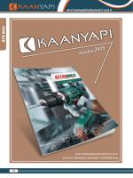 rtrmax-2015 - Kaan Yapı Malzemeleri